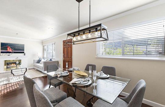 dining-room-12