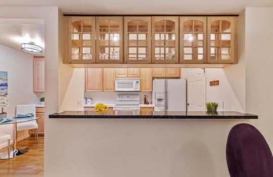 kitchen-21-2