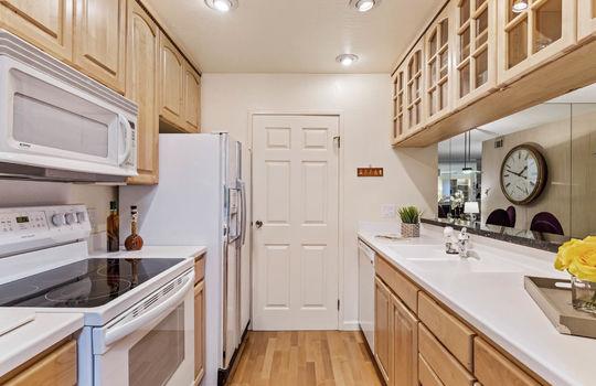 kitchen-9-2
