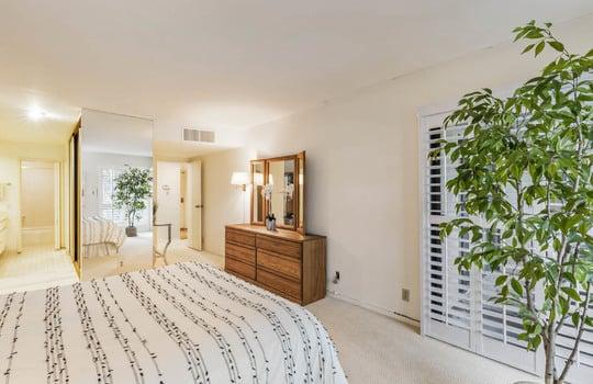 master_bedroom-12-2