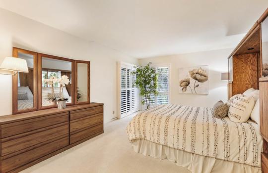 master_bedroom-18-2