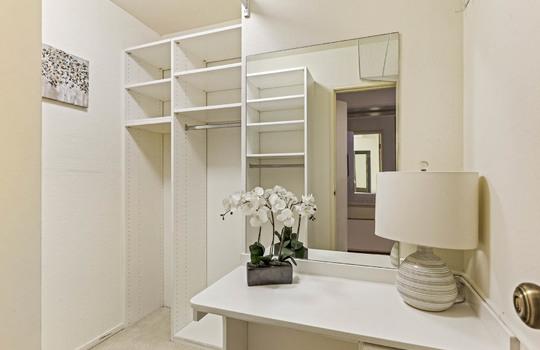 master_bedroom-27-2