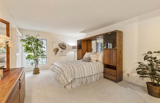 master_bedroom-6-2
