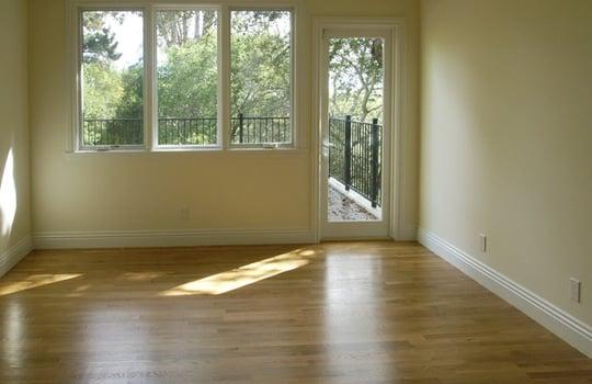 751_Endfield_Hills_Bedroom_1