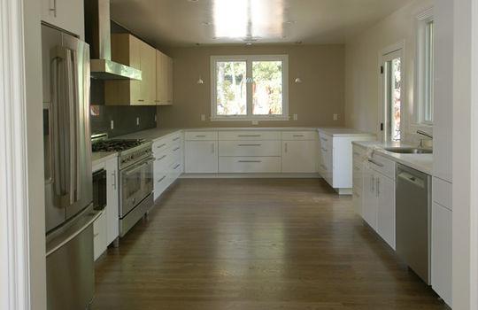 751_Endfield_Hills_Kitchen