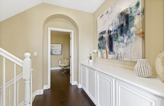 Floor2_hallway-7-2