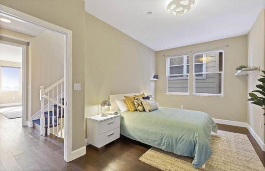 Floor2_master-bedroom_2-6-2