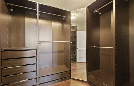 Floor2_master-bedroom-29-2