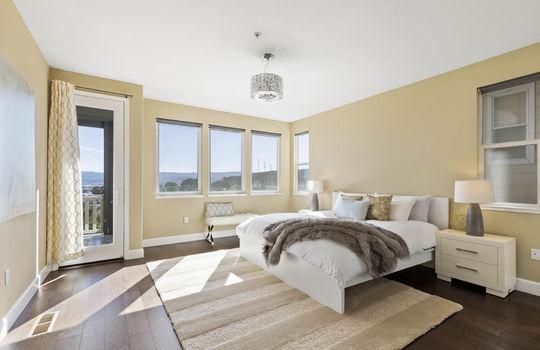 Floor2_master-bedroom-3-2