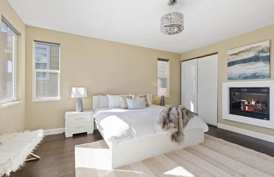 Floor2_master-bedroom-9-2