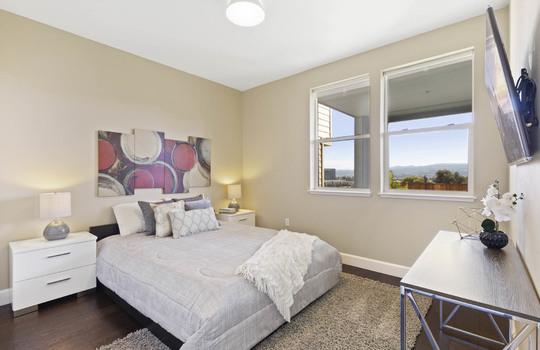 floor1_bedroom-3-2