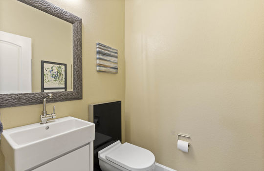 floor3_bathroom-3-2