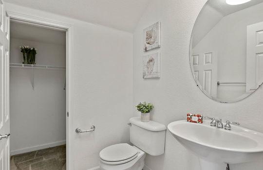 bathroom_003-2