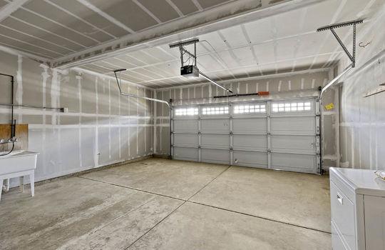 garage_003-2
