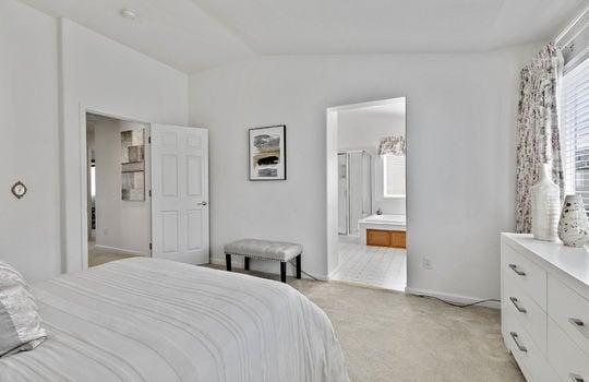 master_bedroom_006-2