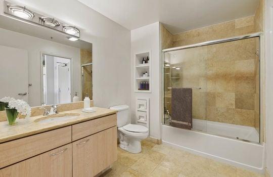 bathroom_006_Final-2