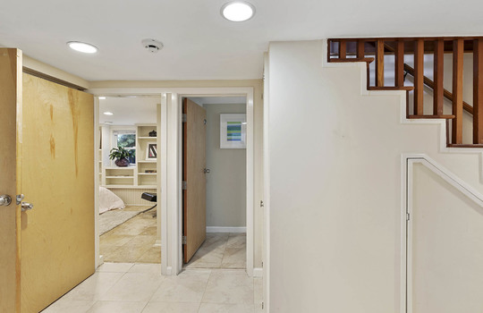 floor_1_hallway_003-2