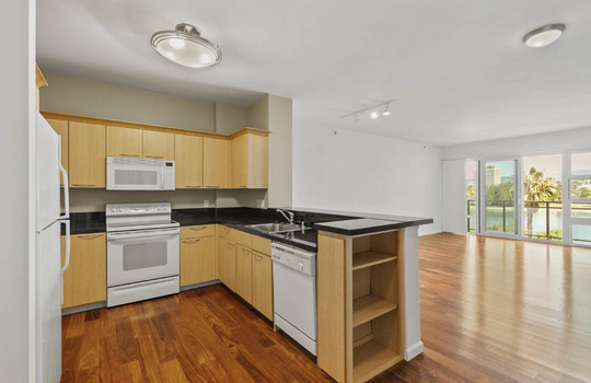 kitchen_003-2
