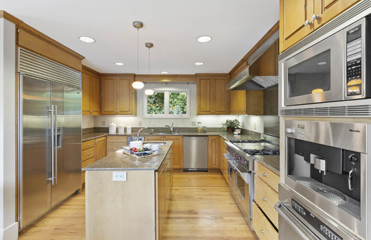 kitchen_006-2