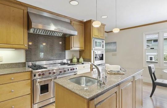 kitchen_018-2