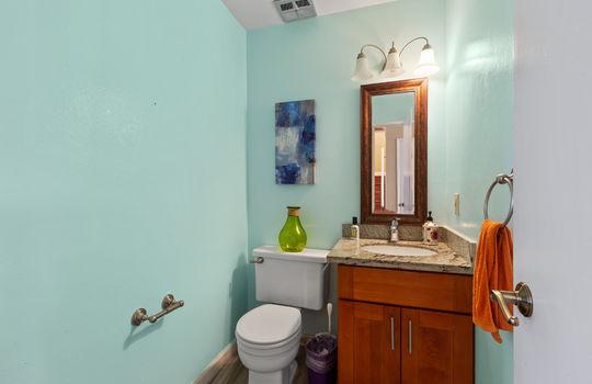Floor1_bathroom-3