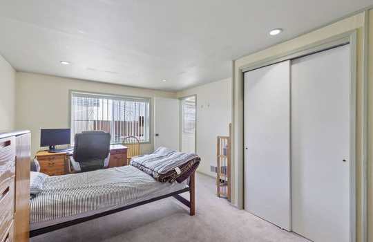Floor1_bedroom_2-3-2