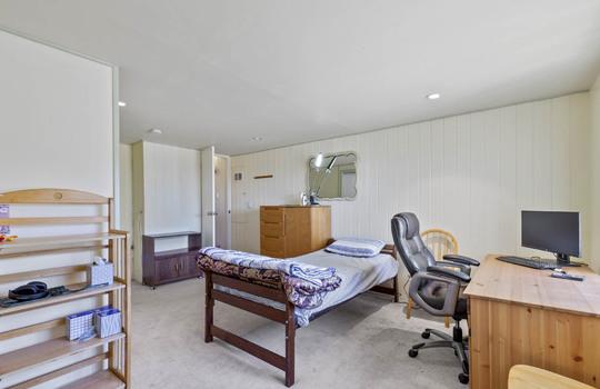 Floor1_bedroom_2-7-2