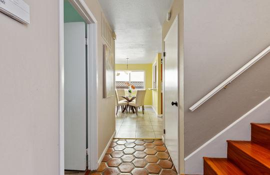Floor1_entrance-12