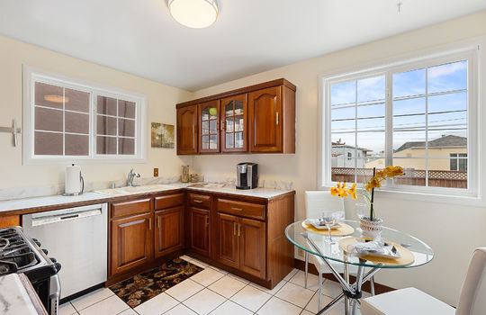 Floor1_kitchen-3