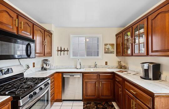 Floor1_kitchen-6