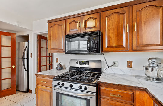 Floor1_kitchen-9
