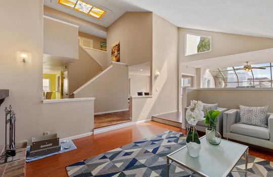 Floor1_livingroom-12