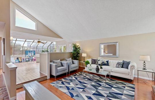 Floor1_livingroom-2