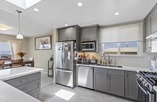 Floor2_Kitchen-13-2