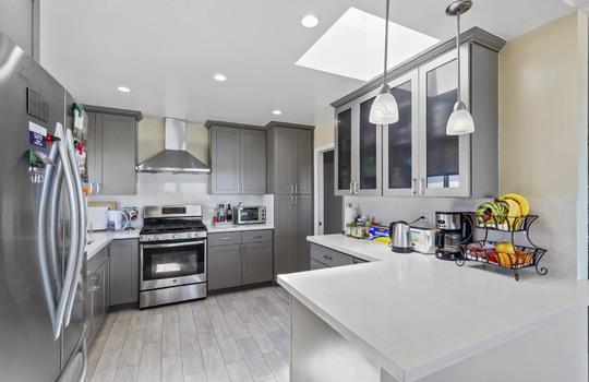 Floor2_Kitchen-6-2