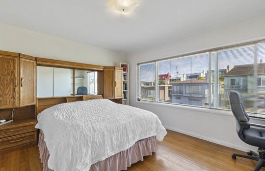 Floor2_bedroom_1-3-2