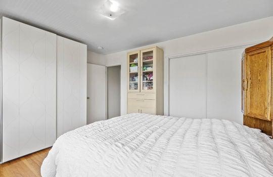 Floor2_bedroom_1-9-2