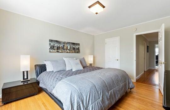 Floor2_bedroom_2-11