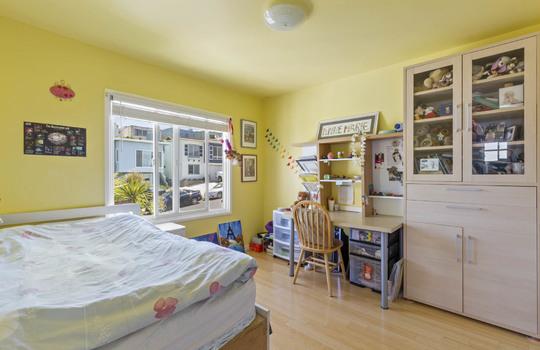 Floor2_bedroom_2-3-2