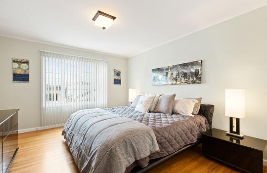 Floor2_bedroom_2-3