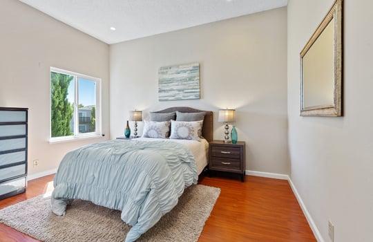 Floor2_bedroom3-3