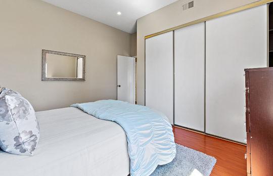 Floor2_bedroom3-4