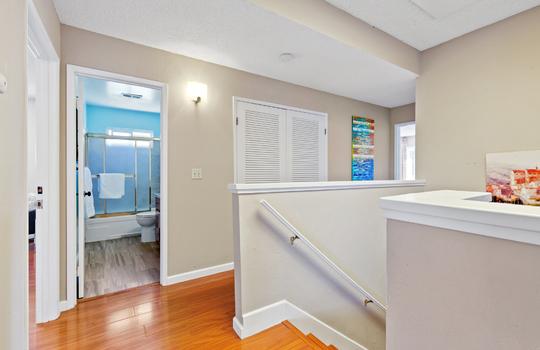 Floor2_hallway-15