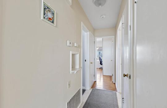 Floor2_hallway-3-2