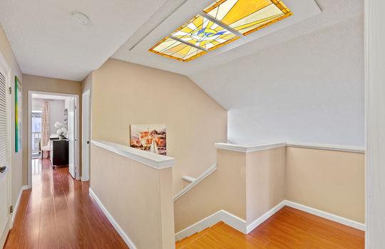 Floor2_hallway-9