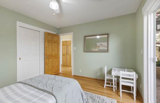 floor_2_bedroom_1-4-2