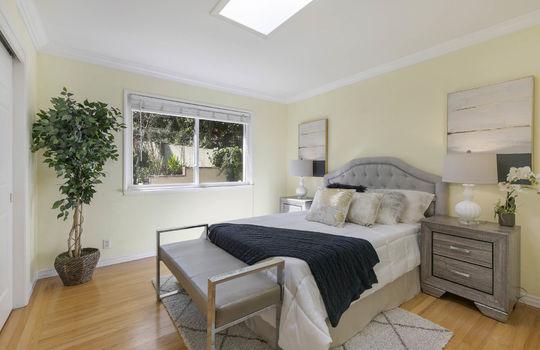 floor_2_bedroom_2-1-2