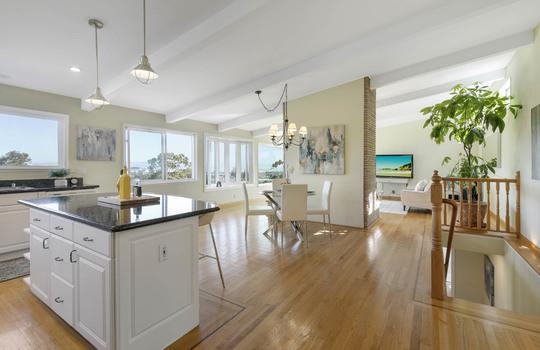 floor_2_kitchen-1-2