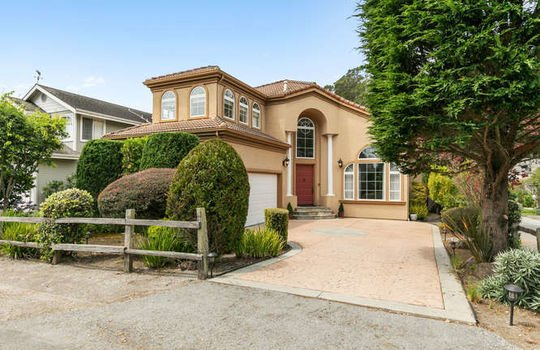 365 Coronado Ave Half Moon Bay-small-009-013-image 011-666×444-72dpi