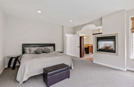 365 Coronado Ave Half Moon Bay-small-043-050-image 108-666×444-72dpi